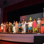 CedarBridge Multicultural Day Bermuda, May 22 2015-175