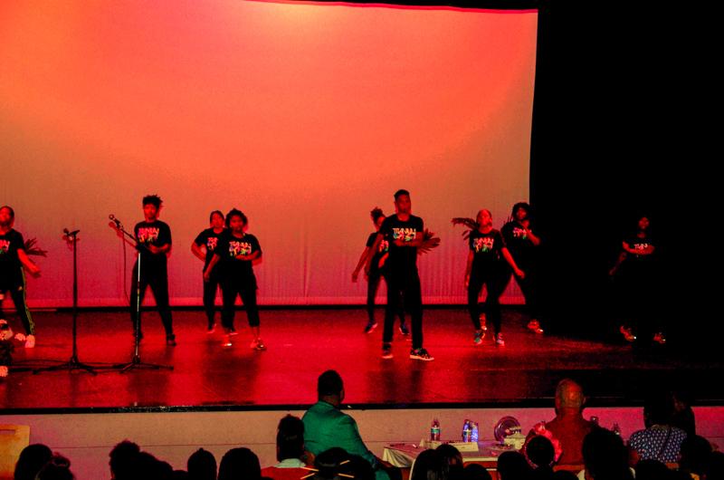 CedarBridge-Multicultural-Day-Bermuda-May-22-2015-176