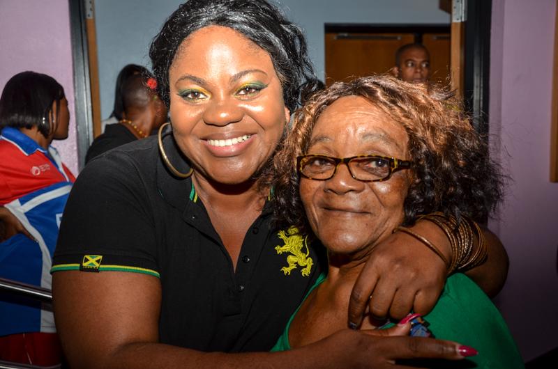 CedarBridge-Multicultural-Day-Bermuda-May-22-2015-177