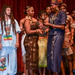 CedarBridge Multicultural Day Bermuda, May 22 2015-178