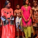 CedarBridge Multicultural Day Bermuda, May 22 2015-179