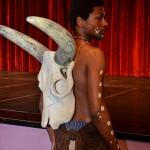 CedarBridge Multicultural Day Bermuda, May 22 2015-182