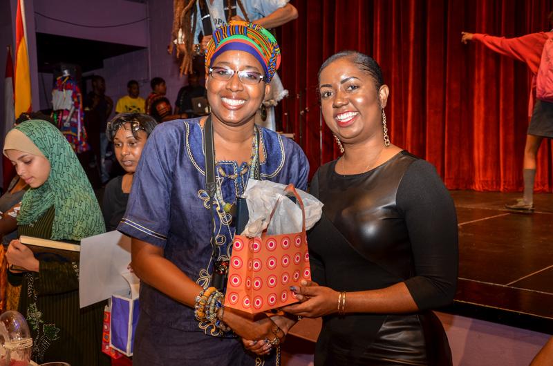 CedarBridge-Multicultural-Day-Bermuda-May-22-2015-183