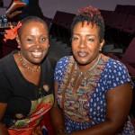 CedarBridge Multicultural Day Bermuda, May 22 2015-184