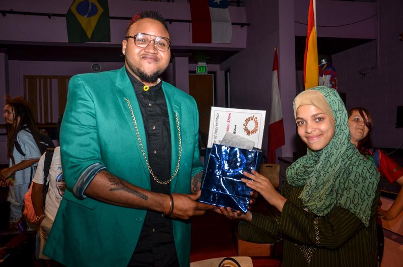 CedarBridge-Multicultural-Day-Bermuda-May-22-2015-185