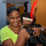 CedarBridge Multicultural Day Bermuda, May 22 2015-189