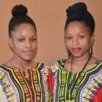 CedarBridge Multicultural Day Bermuda, May 22 2015-19