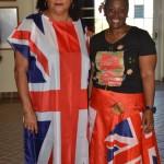 CedarBridge Multicultural Day Bermuda, May 22 2015-20