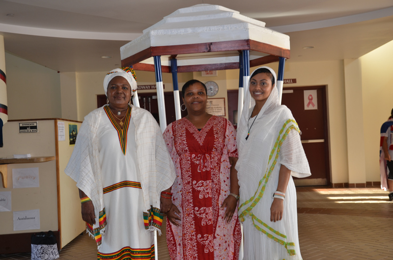 CedarBridge-Multicultural-Day-Bermuda-May-22-2015-23