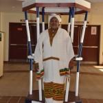 CedarBridge Multicultural Day Bermuda, May 22 2015-26