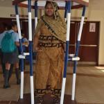CedarBridge Multicultural Day Bermuda, May 22 2015-34