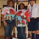 CedarBridge Multicultural Day Bermuda, May 22 2015-35