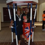 CedarBridge Multicultural Day Bermuda, May 22 2015-4