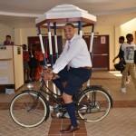 CedarBridge Multicultural Day Bermuda, May 22 2015-40