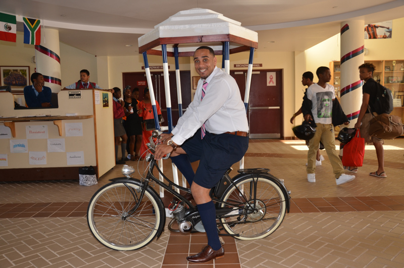 CedarBridge-Multicultural-Day-Bermuda-May-22-2015-40