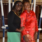 CedarBridge Multicultural Day Bermuda, May 22 2015-48
