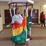 CedarBridge Multicultural Day Bermuda, May 22 2015-51