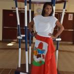 CedarBridge Multicultural Day Bermuda, May 22 2015-57