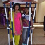 CedarBridge Multicultural Day Bermuda, May 22 2015-6