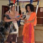 CedarBridge Multicultural Day Bermuda, May 22 2015-61