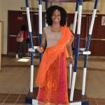 CedarBridge Multicultural Day Bermuda, May 22 2015-63