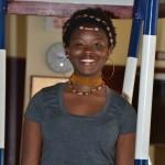 CedarBridge Multicultural Day Bermuda, May 22 2015-68