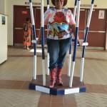 CedarBridge Multicultural Day Bermuda, May 22 2015-70
