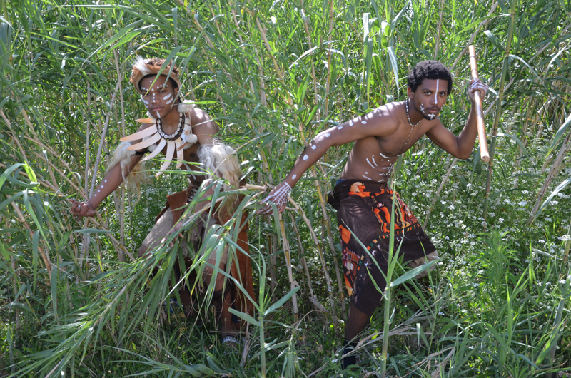 CedarBridge-Multicultural-Day-Bermuda-May-22-2015-72