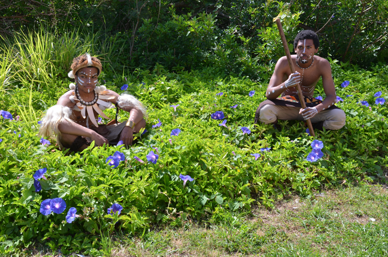 CedarBridge-Multicultural-Day-Bermuda-May-22-2015-75