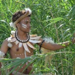 CedarBridge Multicultural Day Bermuda, May 22 2015-80