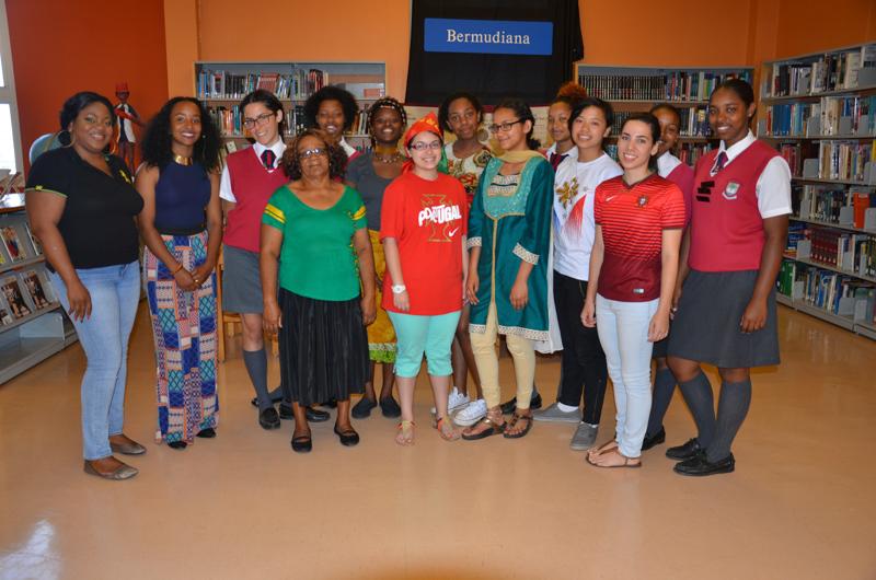 CedarBridge-Multicultural-Day-Bermuda-May-22-2015-84