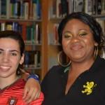 CedarBridge Multicultural Day Bermuda, May 22 2015-85