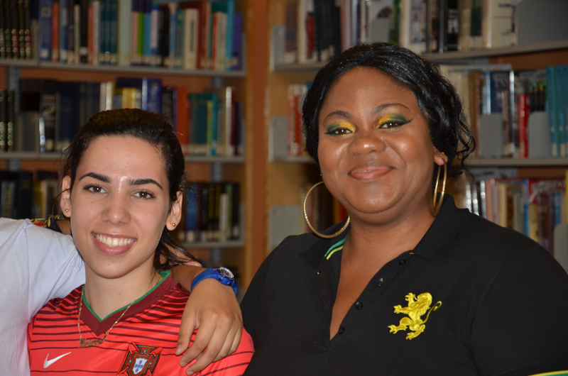 CedarBridge-Multicultural-Day-Bermuda-May-22-2015-85