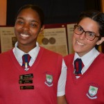 CedarBridge Multicultural Day Bermuda, May 22 2015-89