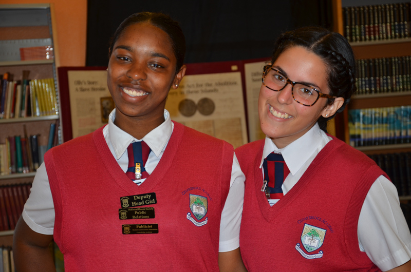 CedarBridge-Multicultural-Day-Bermuda-May-22-2015-89