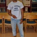 CedarBridge Multicultural Day Bermuda, May 22 2015-90