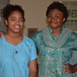 CedarBridge Multicultural Day Bermuda, May 22 2015-98