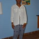 CedarBridge Multicultural Day Bermuda, May 22 2015-99