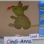 Devonshire Preschool Heritage Exhibition Bermuda, May 22 2015-20