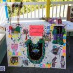Devonshire Preschool Heritage Exhibition Bermuda, May 22 2015-22