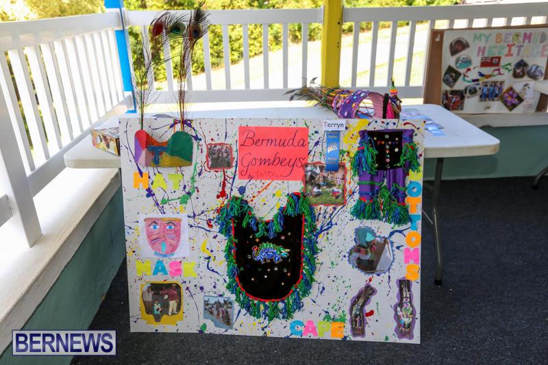 Devonshire-Preschool-Heritage-Exhibition-Bermuda-May-22-2015-22