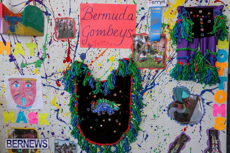 Devonshire-Preschool-Heritage-Exhibition-Bermuda-May-22-2015-29