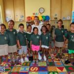 Devonshire Preschool Heritage Exhibition Bermuda, May 22 2015-3