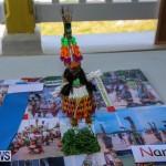 Devonshire Preschool Heritage Exhibition Bermuda, May 22 2015-31