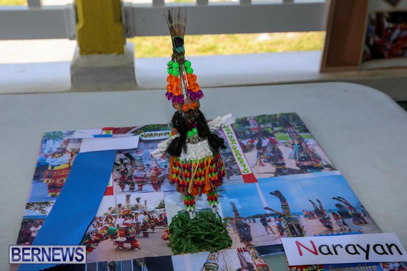 Devonshire-Preschool-Heritage-Exhibition-Bermuda-May-22-2015-31