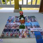 Devonshire Preschool Heritage Exhibition Bermuda, May 22 2015-32