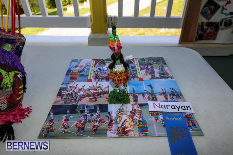 Devonshire-Preschool-Heritage-Exhibition-Bermuda-May-22-2015-32