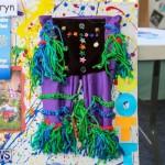 Devonshire Preschool Heritage Exhibition Bermuda, May 22 2015-34