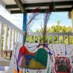 Devonshire Preschool Heritage Exhibition Bermuda, May 22 2015-35