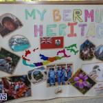 Devonshire Preschool Heritage Exhibition Bermuda, May 22 2015-37